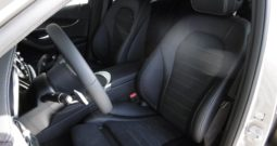 Mercedes-Benz GLA-Klasse X156 GLA 200 d 4MATIC