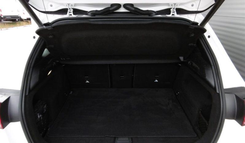 Mercedes-Benz B-Klasse (ab 2019) B 180 voll