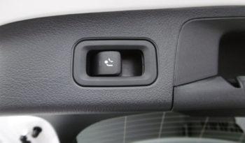 Mercedes-Benz GLA 200 d 4MATIC voll