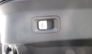 Mercedes-Benz GLC 300 d 4MATIC Coupé voll