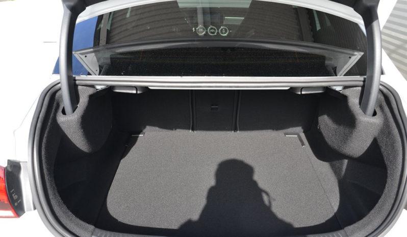 Mercedes-Benz A-Klasse V177 (ab 2018/07) Mercedes AMG A 35 4MATIC Limousine voll