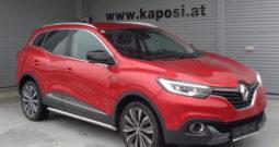 Renault Kadjar Energy dCi 130 4WD